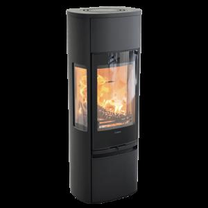 896G-1-style-svart