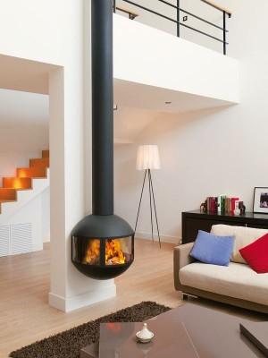 cheminee-design-edofocus631-dv-2